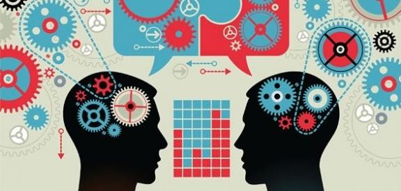 Gestão do Conhecimento e Desenvolvimento de Competências