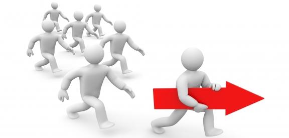 Influência do estilo de liderança nos resultados organizacionais: um estudo de caso em empresa de consultoria - Lustri, D.; Miura, I.