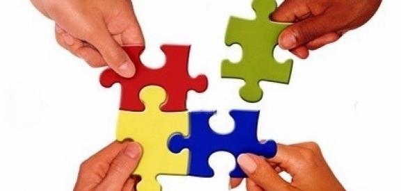 A Importância da visão compartilhada para o alcance de objetivos organizacionais