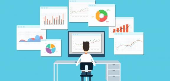 People Analytics - Pesquisa PwC