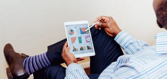 Tecnologia e seu papel na gestão de pessoas