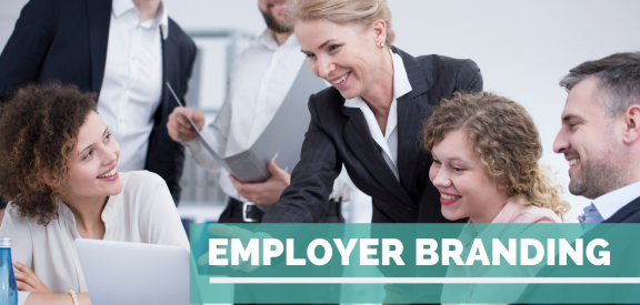 E-Book - Employer Branding